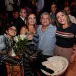 Lançamento T   Cross No Pipo Restaurante 15