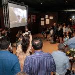 Lançamento T   Cross No Pipo Restaurante 25