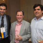 Leandro Zacharias, Thomas Aaberg E Luis Lima (2)