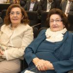 Lena E Holandina Cavalcante