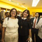 Lia Silveira E Ana Lurdes (2)