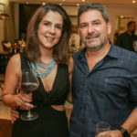 Liliane E Mauro Liberato (2)