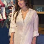 Lina Franck (5)