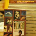 Livro Raimundo Fagner (2)