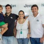Lucca Carvalho, Antônio Alberto Dias, Mayra Carvalho E Luiz Teixeira (7)