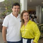 Luiz Teixeira E Brícia Carvalho (5)