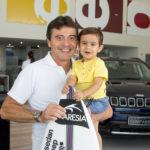 Luiz Teixeira E João Pedro (4)