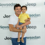 Luiz Teixeira E João Pedro (8)