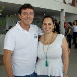 Luiz Teixeira E Mayra Carvalho (3)