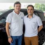 Luiz Teixeira E Michele Abatemarco (5)