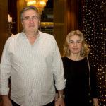 Luiz E Sandra Frota (1)