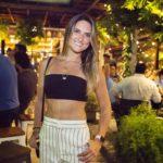 Marcela Goulart (1)