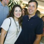 Marcela E Joao Ricardo Franco