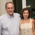 Marcelo E Diba Casella (1)