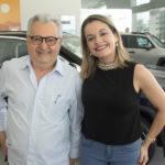 Marcondes Viana E Tassiana Ribeiro (2)