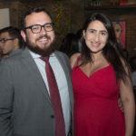 Marcos Sousa E Larissa Freitas (1)