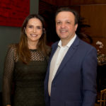 Maria Custódia E Fabiano Jucá (1)