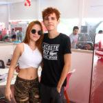 Maria Luiz E Lucas Aguiar (2)