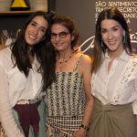 Mariana Lima, Lia Jereissati E Sara Brasil (2)