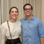 Marina Brandão E Diego Jucá (1)