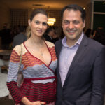 Maurício E Anne Maia