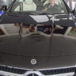 Mercedes Benz (14)