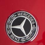 Mercedes Benz (7)