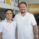 Michele Abatemarco E Adriano Nogueira (4)