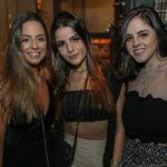Mikaele Estrela, Elisa Sarquis E Lara Idelfonso (2)