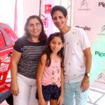 Mizamar, Liz E Agnaldo Oliveira (2)