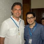 Murilo Pascoal E Erick Pincanço (1)