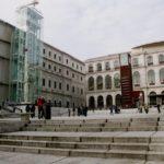 Museo_Nacional_Centro_de_Arte_Reina_Sofia