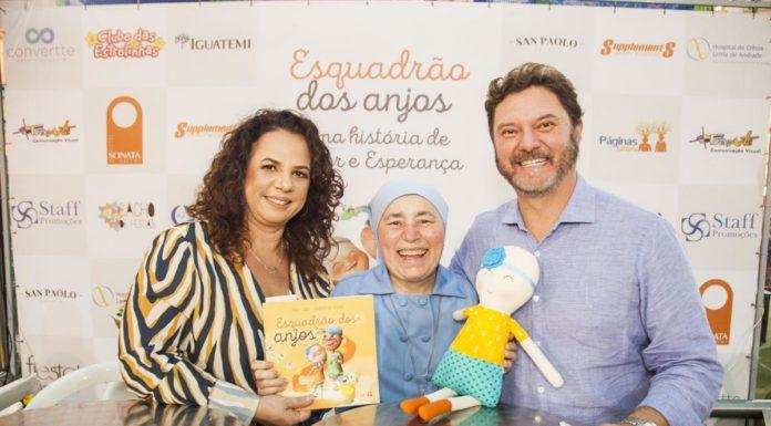 Nalu Saad, Irma Conceição E Vanderson Rocha (13)