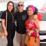 Nara, Wilton E Fatima Macedo (1)