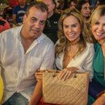 Nicolau, Maceline Vilhena E Patricia Dias (3)