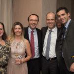 Nilva Moraes, Priscila E Arnaldo Bordon, Leandro Zacarias (2)
