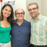 Patrícia Gomes, José E Ângelo Boris (2)