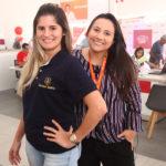 Patricia Dantas E Sarah Braga (1)