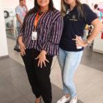 Patricia Dantas E Sarah Braga (4)