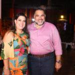 Patricia E Edson Ferreira (1)