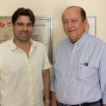 Rafael Boris E Rafael Leal (2)