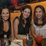 Rafaela Maia, Carol Marques E Alaide Pontes (2)