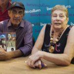 Raimundo Fagner E Regina Echeverria (1)