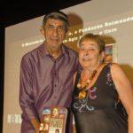 Raimundo Fagner E Regina Echeverria (2)