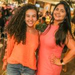 Rebeca Parente E Cintia Torres (2)