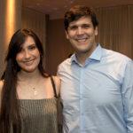 Rejane E Nercy Barros (1)