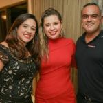 Renata Mota, Camila Ximenes E Marcelo Mota (3)