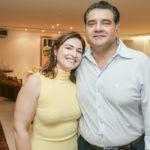 Renata E Marcelo Mota (6)