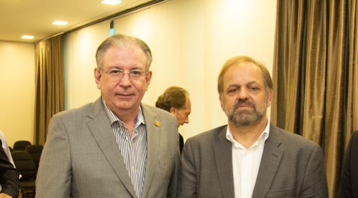 Ricardo Cavalcante E Tasso Mendonça (1)