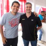 Ricardo Feitosa E Alexandre Leão (1)